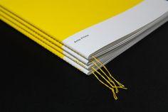 Toan Vu-Huu ::: Atelier de conception graphique ::: Studio for visual concepts: Ante Prima Conseil                                                                                                                                                                                 Plus
