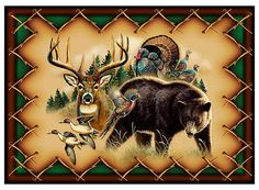 56 Best Bass Pro Shop Images Bass Pro Shop Deer Hunting Fighter Jets