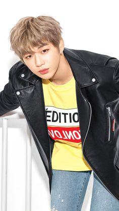 Wanna-One - Kang Daniel Boyce Avenue, Daniel K, Produce 101 Season 2, Kim Jaehwan, Street Dance, Seong, 3 In One, Jinyoung, K Idols