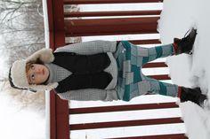 boys fashion #boysfashion Wynn -czesiociuch spodnie pants, appaman trapper