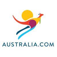 Préparez votre voyage en Australie avec nos conseils pratiques. Renseignez-vous sur la monnaie en cours, sur la meilleure manière de téléphoner chez vous, de voyager en toute sécurité, d'acheter de manière responsable et de voyager si vous êtes handicapé. Vous êtes enfin prêt à partir.