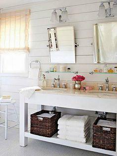 10-ideas-para-instalar-un-lavabo-doble-en-tu-bano-04