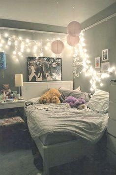 Le migliori 16 immagini su Pareti camera da letto   Paint colors ...