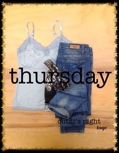 Night Outfits, Rock Revival, Pants, Fashion, Clothing, Trouser Pants, Moda, Evening Outfits, Fashion Styles