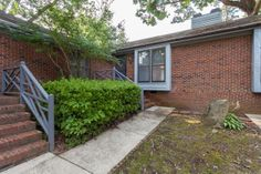 JUST LISTED!!! $85,000, 2BED, 2BATH CONDO!   Completely Renovated Condo in heart of Raleigh! All one story living! Living room w/ vaulted ceilings, new carpet, chair rail and wood burning fireplace. Kitchen w/ new cabinets and appliances. HUGE deck! Walk in shower in master bathroom. Pull down attic w/ storage and exterior storage unit.  Call to view!! 919-538-6477  www.acolerealty.com  #newlisting #justlisted #angiecole #acolerealty #realtor #agent #raleigh #raleighrealestate #ranch #condo