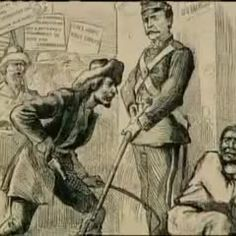 reconstruction policies and problems for the south An outline of the reconstruction era agency designed specifically to address the problems began to lose the will to implement reconstruction policies.