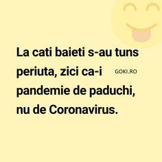 Glume si Bancuri Coronavirus si Statul in Casa Cellphone Wallpaper, Comedy, Funny Memes, Marketing, Ouat Funny Memes, Comedy Theater, Hilarious Memes, Cell Phone Wallpapers, Phone Wallpapers