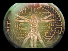 Rudolf Steiner - The Science of Spirit