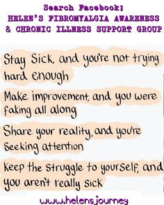 What I've Learnt from over a Decade with Chronic Illness! Top 5 Life Lessons Fibromyalgia has taught me! Chronic Illness, Chronic Pain, Fibromyalgia, Health Blogs, Believe In Miracles, Blog Online, God Prayer, Purple Butterfly, Invisible Illness