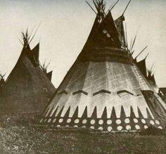 old-teepees.jpg (600×557)