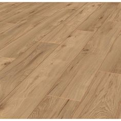 LifeProof Russet Meadow Hickory 12 mm Thick x in. Wide x in. / - The Home Depot Laminate Flooring In Kitchen, Laminate Flooring Colors, Vinyl Plank Flooring, Wood Laminate, Wood Planks, Hardwood Floors, Wood Flooring, Flooring Ideas, Plywood Floors