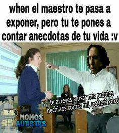 Funny V, Hilarious, Best Memes, Dankest Memes, Funny Images, Funny Pictures, Funny Spanish Memes, Harry Potter Memes, Laughter