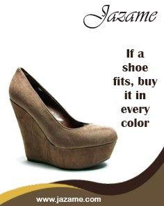 47 Best Women s Shoes images  14432a2106