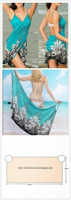 Tremendous Sewing Make Your Own Clothes Ideas. Prodigious Sewing Make Your Own Clothes Ideas. Diy Clothing, Sewing Clothes, Clothing Patterns, Dress Patterns, Sewing Patterns, Diy Fashion, Ideias Fashion, Womens Fashion, Fashion Design