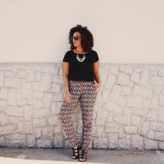 Ver esta foto do Instagram de @amandamandymarques • 129 curtidas