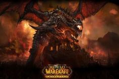 World of Warcraft Cataclysm Dragon Super cool World of Warcraft photos World Of Warcraft Cataclysm, Dragon Pictures, Art Pictures, Photos, Dragon Pics, Dragon Artwork, Fantasy Dragon, Fantasy Art, World Of Warcraft Wallpaper