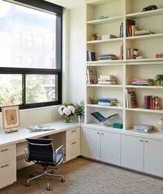 It may sound obvious, but if you want to transform your room without spending a cent, start by getting rid of clutter.