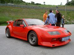 """Képtalálat a következőre: """"renault alpine muscle"""" Super Sport Cars, Super Cars, French Classic, Classic Cars, Alpine Renault, Sexy Cars, Alps, Custom Cars, Muscle Cars"""