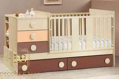 D&B Muebles de alta calidad, nos especializamos en la elaboracion de #muebles para #dormitorios como: #bebe #juvenil #matrimoniales #mueblesdebebe #dbmuebles #db #decorabebemuebles