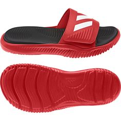 3cb245494 Adidas Originals Men s Alphabounce Slide Sport Sandal  fashion  clothing   shoes  accessories