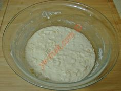 Nohut Mayalı Köy Ekmeği Icing, Ice Cream, Bread, Desserts, Food, No Churn Ice Cream, Tailgate Desserts, Dessert, Breads