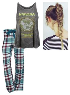 """Untitled #88"" by tmntlover2004 on Polyvore"