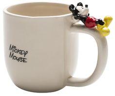 Zak Designs Disney Mickey Mouse Ceramic Coffee Mug with Figurine Zak Designs,http://www.amazon.com/dp/B00CPM1H26/ref=cm_sw_r_pi_dp_9zZBtb00C2CV80QB