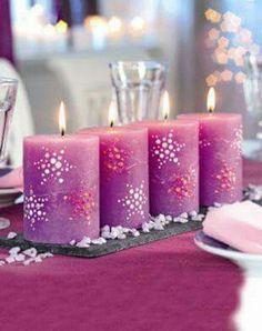 Άμις dating κερί