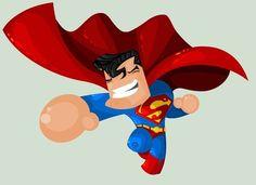 Ivan Camelo DC & Marvel Heroes | Geek Art – Art, Design, Illustration & Pop Culture ! | Art, Design, Illustration & Pop Culture !