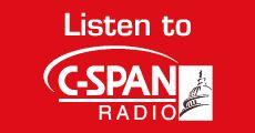"CSPAN book TV interview w/ Manuel Roig-Franzia re. ""The Rise of Marco Rubio"""