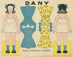 Dany by pilllpat (agence eureka), via Flickr
