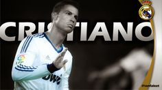 Wallpaper Cristiano Ronaldo For Desktop