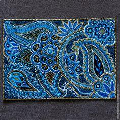 Роспись По Ткани, Окраска Рамок, Mandala Art, Искусство Аборигенов, Поделки Из Камня, Декоративный Ящик, Украшенные Коробки, Рисунки На Холсте, Ремесла