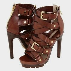 high heels – High Heels Daily Heels, stilettos and women's Shoes Hot Shoes, Crazy Shoes, Me Too Shoes, Shoes Heels, Dress Shoes, Pumps, Stilettos, Shoes Sneakers, Nike Shoes