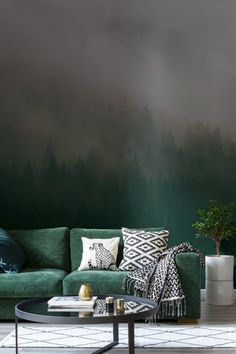 186 best wallpaper images in 2019 murals wall paintings wall papers rh pinterest com