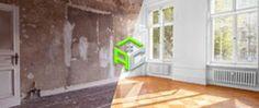 Tile Floor, Flooring, Crafts, Home Decor, Manualidades, Decoration Home, Room Decor, Tile Flooring, Wood Flooring