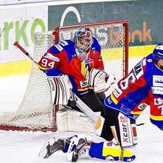Jestrabi Prostejov vs. Stadion Litomerice Live Ice Hockey Stream - Czech 1. Liga