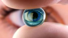 FDA approval for second sight's argus II bionic eye