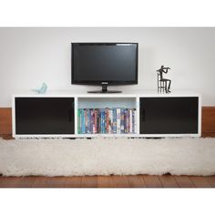 mocka tv unit.