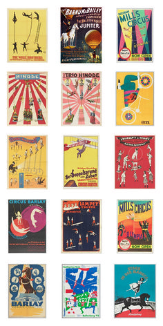 Awesome Retro Print Vintage Poster Graphics: 251 Full HD Images Super Cool Vintage Poster Graphics Retro Print Super may refer to: Vintage Circus Posters, Carnival Posters, Vintage Circus Party, Circus Art, Circus Theme, Vintage Canvas, Vintage Kids, Vintage Images, Grafiti