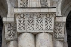 Ministry of Foreign Affairs, Yerevan, Armenia | Flickr - Photo Sharing!