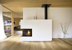 Nazwa:  FIREPLACE-Modern-Home-Design.jpg Wyświetleń: 273 Rozmiar:  60,8 KB