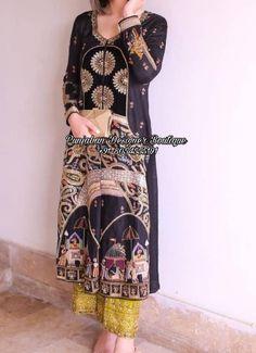 Latest collection of Designer Punjabi suits Online boutique Canada   UK   USA   Australia   Italy. 👉 📲 CALL US : + 91 - 8054555191  #palazzo #palazzopants #palazzoset #palazzosuit #plazzosuits #plazoset #plazosuits #plazopants #palazzos #designerboutique #designercollection #designerclothes #designerwear #designerfashion #boutiqueclothes #boutiqueshoppingonline #boutiquecollection #ladiessuits #weddingsuits #punjabisuitswag #punjabisuit #canada #uk #usa #australia #italy #germany       Indian Suits Online, Punjabi Suits Online Shopping, Salwar Kameez Online Shopping, Punjabi Suit Boutique, Boutique Suits, Punjabi Fashion, Indian Fashion, Anarkali, Latest Suit Design