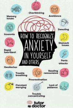 We're living in uncertain times which can cause anxiety - for children and parents alike. Here's how to recognize anxiety in yourself and others. For practical ideas on how to cope with anxiety, listen to our podcast episode here: Yin Yoga, Balance Yoga, Namaste, Rapid Heart Beat, Skin Bumps, Cold Home Remedies, Natural Remedies, Homeopathic Remedies, Health Remedies
