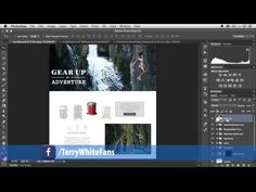 Tutorial: 5 Things You Should Know About Layers in Photoshop CC