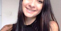 Garota que sumiu após busca por emprego inventou assalto: 'Mentiu'