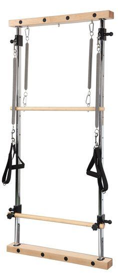 Wardrobe Rack, Pilates, Exercise, Fitness, Furniture, Home Decor, Pop Pilates, Ejercicio, Decoration Home
