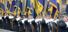Image result for passchendaele 2017 events Military Flags, 2017 Events, Image, Dresses, Fashion, Vestidos, Moda, Fashion Styles, Dress