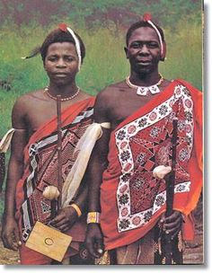 Tanzania, Folk Costume, Costumes, African History, Old And New, South Africa, Culture, Image, Mystic