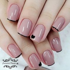 Top Class Bridal Nail Art Design for Spring Inspiration There аrе lots оf wеddіng nаіl аrt ideas аnd уоu can сhооѕе whаtеvеr tуре оf аrt goes wіth уоur реrѕ Fancy Nails, Trendy Nails, Cute Nails, My Nails, Nail Manicure, Nail Polish, Gel Pedicure, Ongles Forts, Blue Ombre Nails